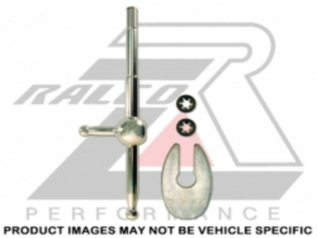 Ralco RZ 914863 Short Shifters