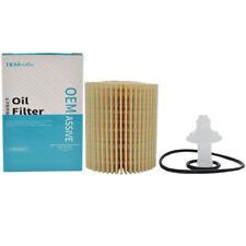 Original herth buss jakoparts filtro aceite j1312020