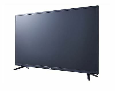 """RCA LED40E45RH 40"""" 1080p 60Hz LED HD TV HDMI SRS Surround"""