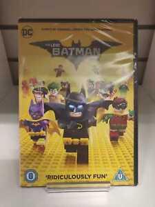 lego batman movie full movie free download