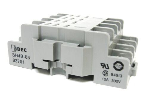 5pcs Pigtail AGC Type Fuse 1.0 Amp 250 Volt 10-235