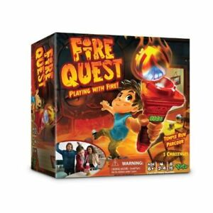 Fire-Quest-Playing-with-Fire-Family-Activity-Board-Game-by-Yulu