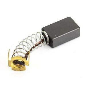 2-Pcs-Electric-Drill-Motor-5-8-034-x-3-8-034-x-1-4-034-Carbon-Brushes-D2Z1