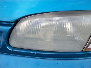 Head-light-1994-1996-WB-Ford-Festiva-headlight-left-hand-right-hand