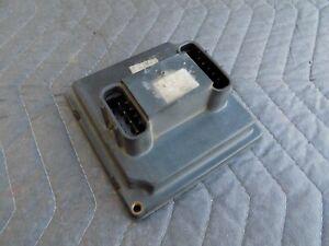 HEADLIGHT-Control-Module-OEM-C4-1989-Corvette