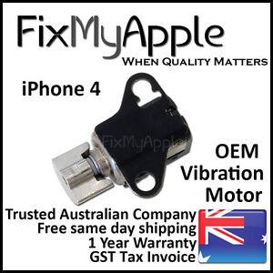 iPhone-4-OEM-Original-Vibration-Motor-Replacement-Genuine-Vibrator-Silent-Repair