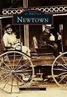 Newtown by Daniel Cruson (Paperback / softback, 1997)