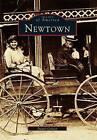 Newtown by Daniel Cruson (Paperback / softback, 1997)