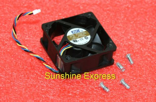New OEM Dell R239C AVC DS05020B05H 50x50x20mm Cooling Fan for Studio Hybrid 140G