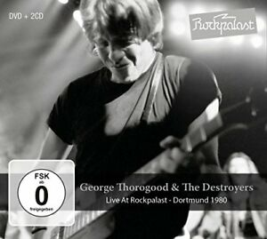 George-Thorogood-and-The-Destroyers-Live-At-Rockpalast-Dortmund-1980-CD