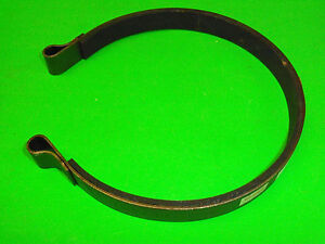 """NEW 20 5//8/"""" BLADE FITS SARLO MOWERS /& MANY BRANDS 1511 6230 RT FREE SHIPPING"""
