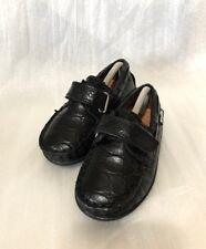 Venettini Boys Samy2 Dress Casual Loafers Shoes