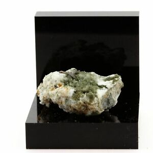 Anatase 52.84 Ct France Rare To Be Distributed All Over The World Bourg D'oisans Clavans