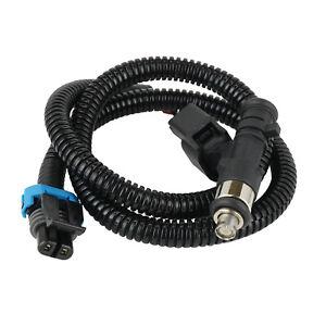 Fuel Injectors w//Gray Black Pto Mag Plug Wiring Harness for Polaris Ranger 800 4X4 6X6 2011 2012 2013 2014 2015 2016 2017