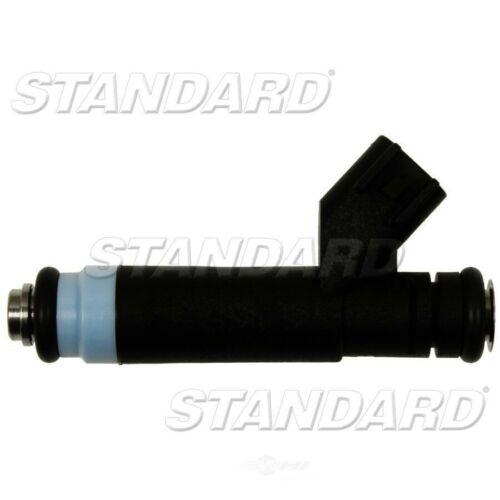 Fuel Injector Standard FJ454