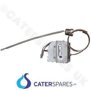 16738 Henny Penny Haut Limite Safety Découper Thermostat Hp16738 Friteuse 232 ° C 450 ° F-afficher Le Titre D'origine