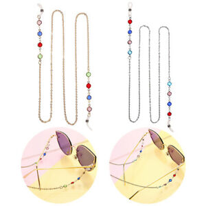 BH-Colorful-Beads-Sunglasses-Strap-Chain-Cord-Reading-Glasses-Neck-String-Holde