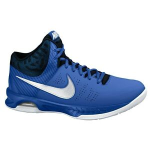 01f0f7821dc4 Image is loading Nike-Air-Visi-Pro-VI-Basketball-Shoes-749167-