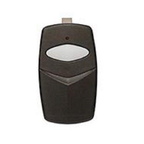 Multicode 3089 Garage Door Opener Or Gate Opener Remote Transmitter