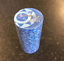 Redtooth-Poker-Regional-Final-Chip-Rolls thumbnail 4