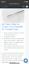 thumbnail 5 - Gutermann-Polyester100-Heavy-duty-sewing-machine-thread-M36-M27-colours