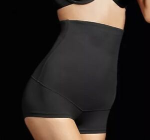 50a5db42b5 Image is loading Maidenform-Flexees-Fat-Free-Dressing-High-Waist-Boyshort-