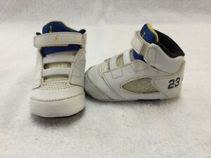 Kids' Clothing, Shoes & Accs Infante Boys Shoes Size 2 And 3