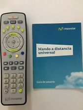 MANDO A DISTANCIA IMAGENIO - MOVISTAR  PLUS NUEVO