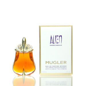 Thierry-Mugler-Alien-Essence-Absolue-Eau-de-Parfum-EDP-Spray-60-ml-NEU-Damen