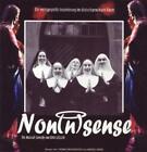 Nonnsense (Nunsense) von Original Musical Cast (2011)