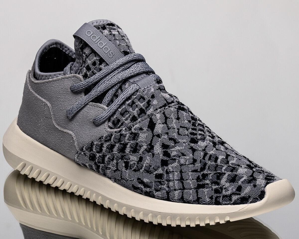 Adidas Originals WMNS Tubular Entrap women lifestyle sneakers NEW grey BA7100