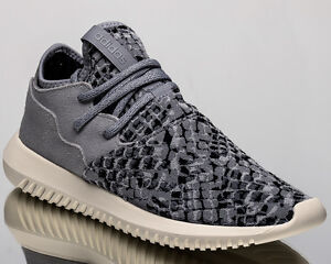 hot sale online de7da 025a0 adidas Originals WMNS Tubular Entrap women lifestyle ...