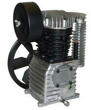 Rolair 2 3hp Single Stage Air Compressor Pump With Flywheel Pmp12k18ch K18