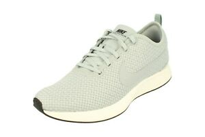 best website 70915 cd4a0 Image is loading Nike-Dualtone-Racer-Se-Mens-Running-Trainers-922170-