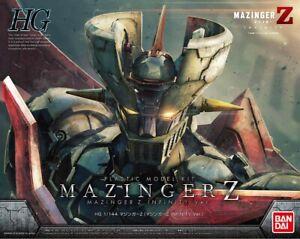 Figura-Modelo-Robot-Mazinga-Z-Infinity-Kit-de-Montaje-1-144-High-Grade-Bandai