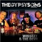 The Gypsy Sons - Whiskey & the Devil (2013)