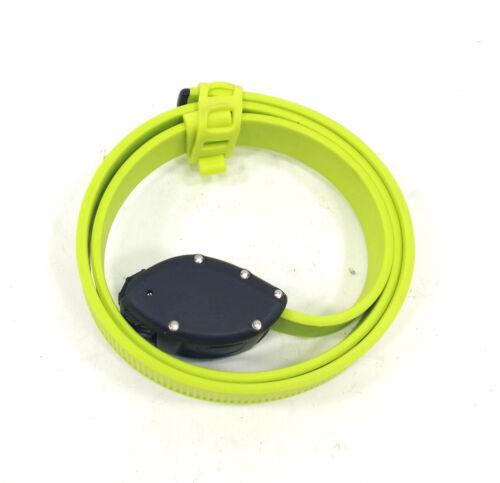 "OttoLock Cinch Bicycle Combination Lock w//Kevlar /&Steel Green 30/"""
