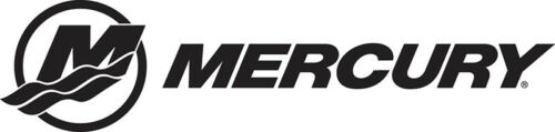 New Mercury Mercruiser Quicksilver Oem Part # 8M6001249 Condenser