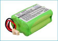 Reino Unido Batería Para Dogtra 1100nc Transmisor 1200nc Transmisor Bp15 bp15rt 7.2 v