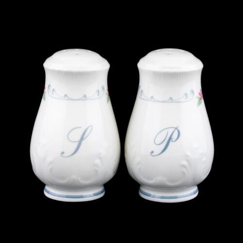 NEUWARE Salz- /& Pfefferstreuer 8 cm Villeroy /& Boch Collier
