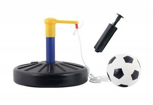 NEW-SPORTS-Fussball-Trainer