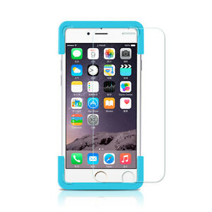 Apple-iPhone-6-6S-Screen-Protector-High-Quality-Tempered-Glass-by-Carkoci