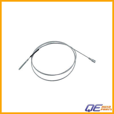 Accelerator Cable Cofle Volkswagen Campmobile 1973 1974 Transporter 211721555T