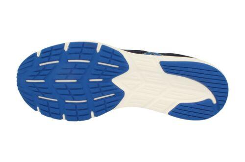 4945 Tennis Amplica Asics Da Uomo Corsa T825n Scarpe 0Aq04R7