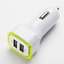 2-1A-LED-USB-Dual-2-Port-Adapter-Socket-Car-Charger-For-All-Phone-Samsung-HTC