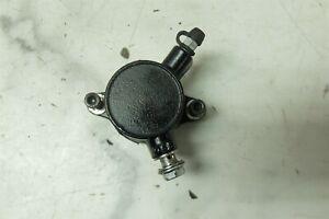 07 Suzuki GSX 1300 GSX1300 R Hayabusa clutch slave cylinder