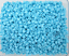 5mm-1000pcs-HAMA-PERLER-BEADS-for-Child-Gift-GREAT-Kids-Great-Fun thumbnail 19