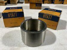 HYATT A5307 INNER RING