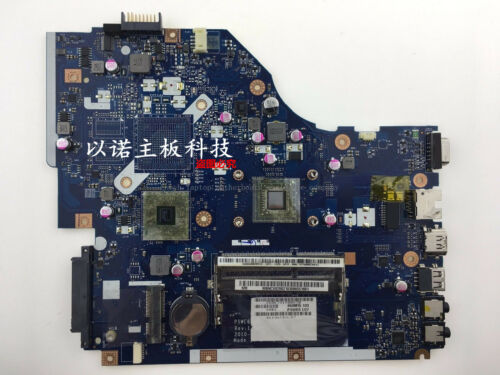LA-7092P for Acer Aspire 5250 motherboard,P5WE6 MBNCV02002,with HDMI,Grade A