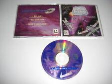 Star Wars-X-Wing COLLECTOR'S PC CD ROM CD Entubado-Envío rápido